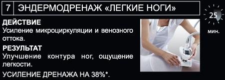 Lipomassage_8